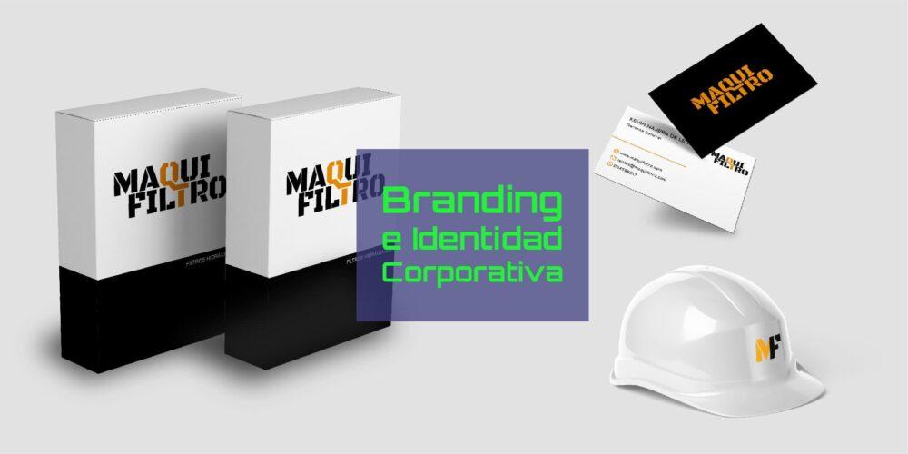 servicio-branding-mineria-construccion