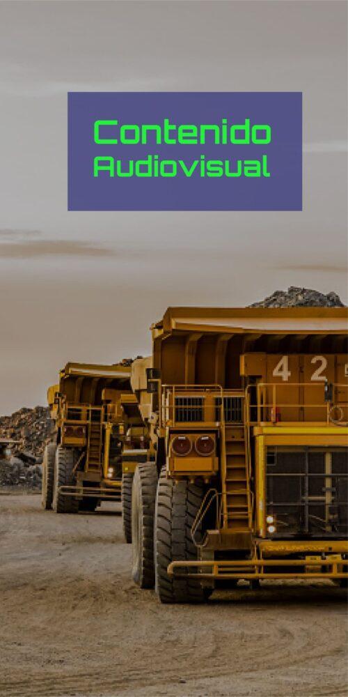 servicio-creacion-videos-mineria-construccion